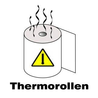 Thermorollen